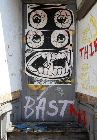 Bast (photo by Becki Fuller)