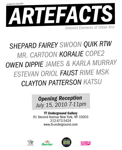artefacts_show_new