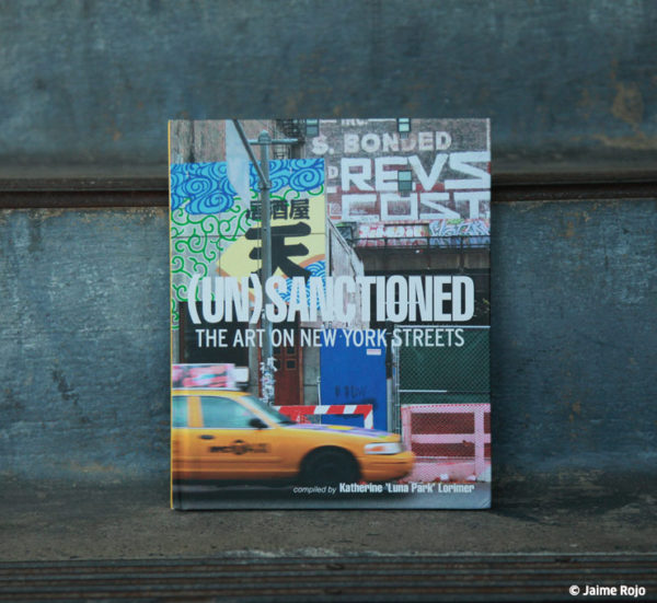 brooklyn-street-art-luna-park-unsanctioned-jaime-rojo-web-1