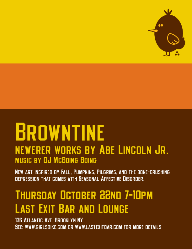 browntine_flyer-714581