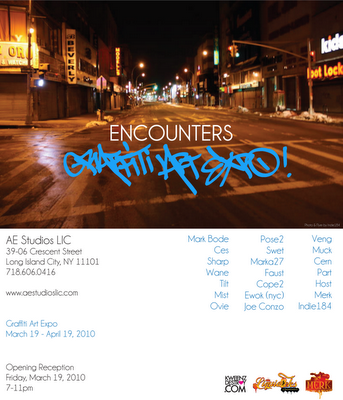 Encounters_Evite_NEW-746250